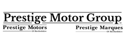 PRESTIGE MOTORS GROUP